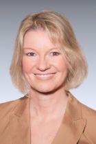 Marion Schaake_Berufsberatung Muenchen_Freising